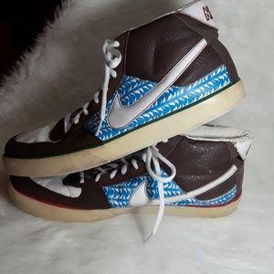 cc8c0edd6659c Men s Nike 6.0 Shoes on Poshmark
